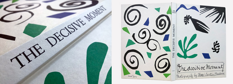 dynamic-symmetry-How-to-design-a-book-cover-and-abstract-letters-Matisse-design-for-Cartier-Bresson-book-2