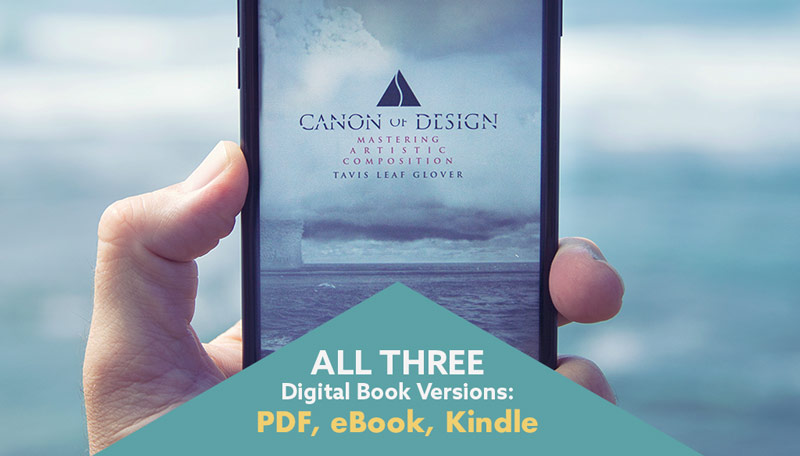 canon-of-design-mastering-artistic-composition-digital-books-800px-65q
