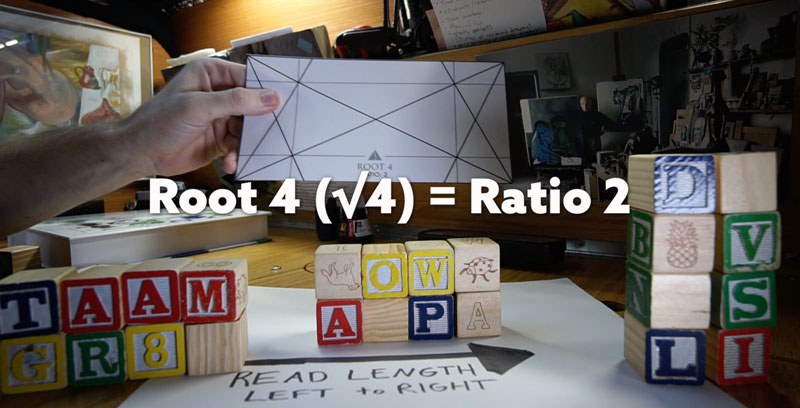 Dynamic-Symmetry-Grids-Understanding-the-ratios-Creating-the-root-4