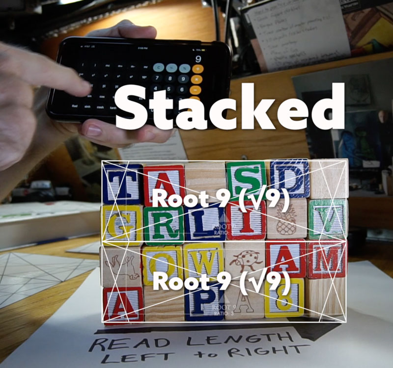 Dynamic-Symmetry-Grids-Understanding-the-ratios-subdividing-2-stacked-root-9s-creating-1.5