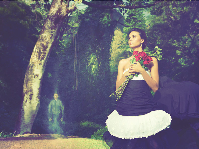 Tavis-Leaf-Glover-Photography-His-Presence-copy028
