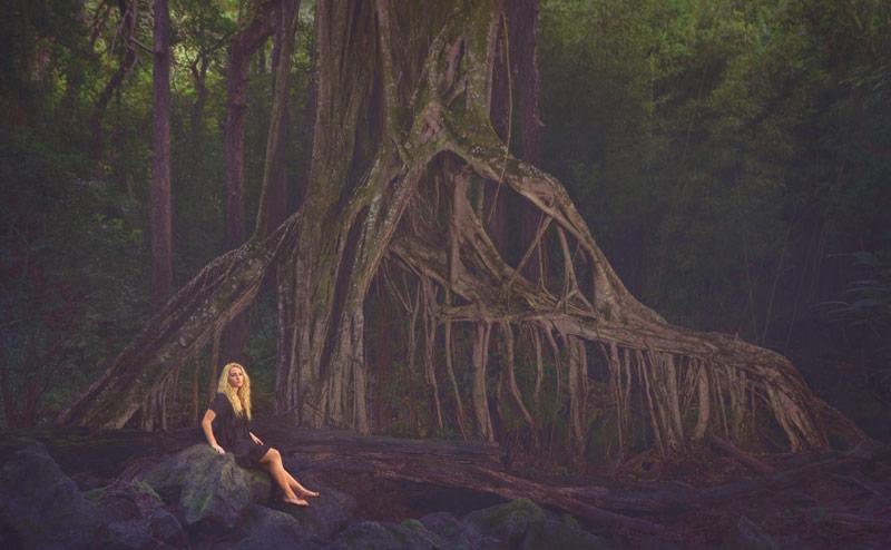 Tavis-Leaf-Glover-Photography-treeChloe