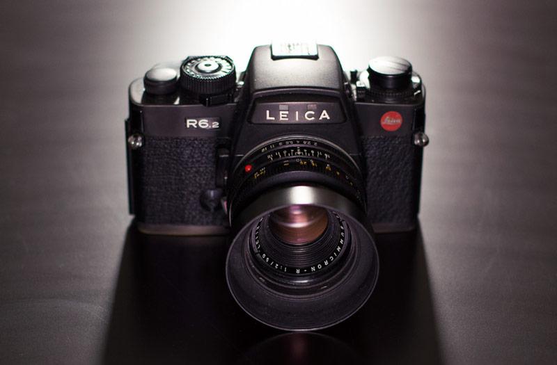 photography-composition-Leica-r6.2-film-camera