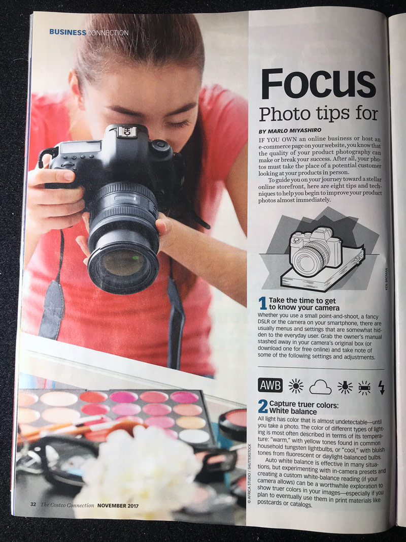 photography-composition-by-costco-page-left-page