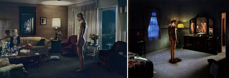 Nudity-in-Art-Michelangelo-and-More-Gregory-Crewdson-comparison-1