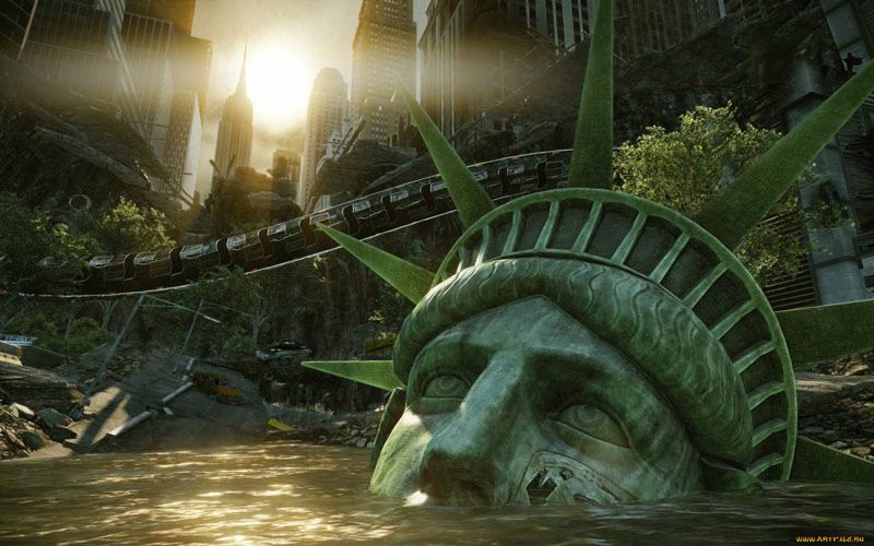 nature-consumes-everything-eventually-001-statue-of-liberty