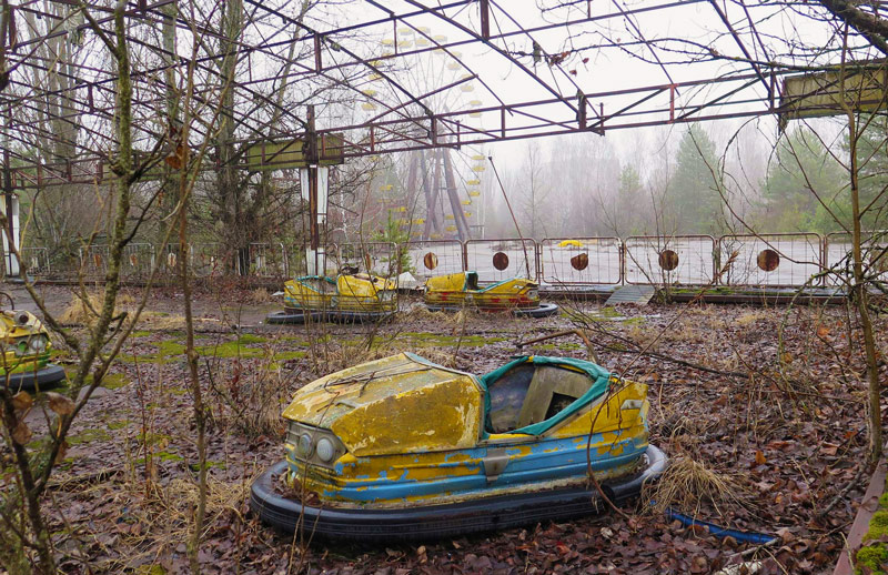 nature-consumes-everything-eventually-004-chernobyl
