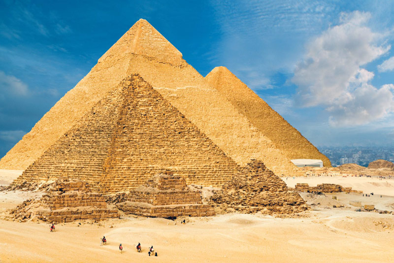 nature-consumes-everything-eventually-007-pyramid